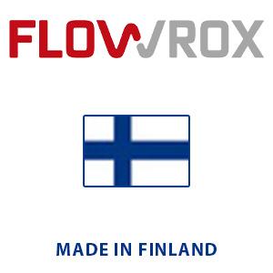 Flowrox Oy (Флоурокс Україна)