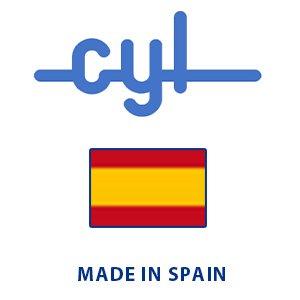 cyl_logo