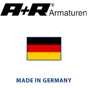 a_r_logo