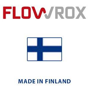 flowrox_logo