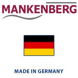 mankenberg_logo