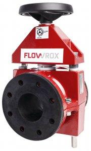 Flowrox06
