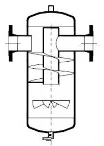 inshi-komponenty-parokondensatnykh-system