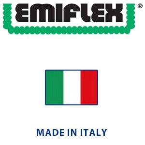 emiflex_logo