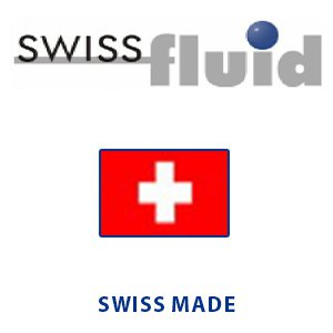 swissfluid_logo